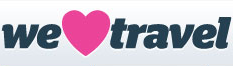 welovetravel.com